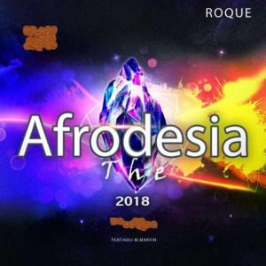 Roque - 50 Shades of House (Original Mix)